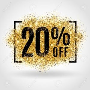 Accessories - ⭐EVERYTHING 20% OFF⭐